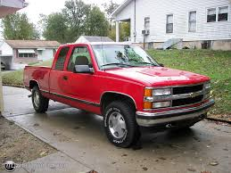 1998 Chevrolet Silverado Z71 4x4 Ext Cab Id 3292 1998 Chevrolet Silverado Z71 4x4 Ext Cab Id 3292 Used 2015 2500hd For Sale Pricing Features 1500 Double For Sale 2011 Hd 2500 Crew Diesel Road Test 1996 3500 Matt Garrett 3000 Mile Chevy Drivgline Best Of Trucks In Texas 7th And Pattison 02o13105may2011resrides1995chevysilverado Introduces Realtree Edition Project 1950 34t New Member Page 7 The 1947 Napco Pickup Forgotten 1976 Gmc Truck Hot Rod Network