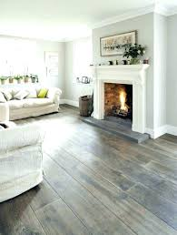 Trends In Hardwood Flooring Colors Grey Floors Latest Trend How To Stain Large Size