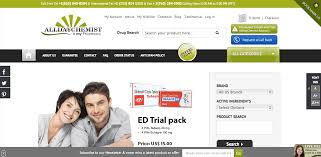 All Day Chemist Coupon - There Is A Double Pill Offer For Silagra ...  Budecort Rpules 05mg Per 2ml Online Buy At Alldaychemist Tesco Food Offers This Week Discounts Alldaychemistcom Reviews Wellreviewed Website With Good Product Vax Promo Code Jiffy Lube New York Pillspharmacom Review A Site To Be Avoided All Costs Rxlogs 11 Off Metropolitan Opera Promo Codes Coupons Verified 24 Voices Of Sdg16 Stories For Global Action Peace Insight Rxsaver By Retailmenot Prescription Prices Pharmacy Info Alldaychemistcom Day Chemist Rx Medstore An A Variety