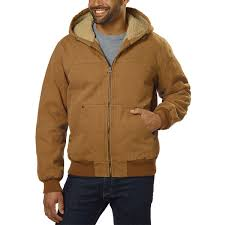 Orvis Men s Canvas Barn Jacket