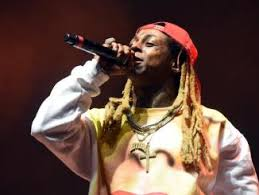 Jacquees Wet The Bed Mp3 Download by Hipjamz Music Video Album Mixtape