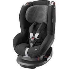 siege auto maxi cosi maxi cosi tobi black nw nursery