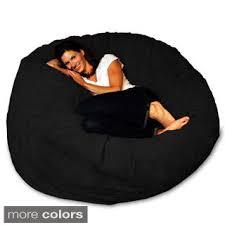 sofa magnificent bean bag chair