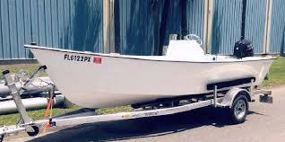 spira international inc newporter vee bottom stitch and glue boat