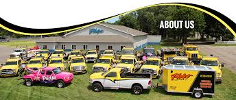 About Us   Auto Parts Store   Used Auto Parts   Smithton   Pittsburg   Fleetpride Home Page Heavy Duty Truck And Trailer Parts Michigan Facebook Used 2003 Cushman Associates 309b For Sale 1613 Cnection September 2012 Kalmar Ottawa Diagram Ford Lt9513 Best Secret Wiring Sport Trucks Usa Planet Powersports Coldwater Specials West Intertional Grand Rapids Ford F650 Cab 90380 For Sale At Westland Mi Heavytruckpartsnet Shop Online Arrow Co Formcode Detroit Web Design A F800 Hood 90374