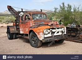 Breakdown Recovery Truck Stock Photos & Breakdown Recovery Truck ... Tow Truck Old For Sale 1950s Tow Truck While Not The Same Make As Mater This Is A Ford Trucks Wrecker Heartland Vintage Pickups Restored Original And Restorable 194355 Rusty On A Dirt Road Stock Image Of Rusting Bed Options Detroit Sales Lost Found Federal Kenworth Photos Images Junk Cars Roscoes Our Vehicle Gallery Rust Farm 1933 Dodge For 90k Not Mine Chrysler Products American Historical Society