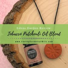 Tobacco Patchouli Essential Oil Blend - Edens Garden Review 25 Off Exotic Metal Works Coupons Promo Discount Codes Affordable Essential Oils Diy For Beginers With Edens Garden Prime Natural Spicy Saver Oil Blend 10ml Get W Skinmedix Coupon Discount Codes Fyvor Peeps And Company Coupon Energy Ogre Code 2019 Of Eden Zulily February Oreilly Auto Parts Hard Candy Promo Black Friday 5 Ways To Use Allergies