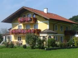 haus siller in golling an der salzach austria lets book hotel