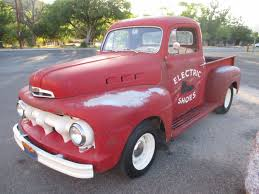 35 Old Ford Pickup Trucks For Sale Io8q – Ozdere.info 1950 Chevygmc Pickup Truck Brothers Classic Parts Rusty Old Chevy Youtube Truckss Old Ford Trucks For Sale Wiring Diagrams Five Top Toughasnails Pickup Trucks Sted Commercial On Cmialucktradercom Gmc For Lovely 1958 Fleetside Dodge Dw Classics Autotrader Chevrolet Apache Uk 4 Door Luxury Some Of The Cars That