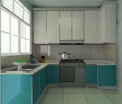 100 Kitchen Plans For Small Spaces Splendid Space Outdoor Ideas Galley Counter