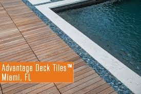 Ipe Deck Tiles This Old House by Why Advantage Deck Tiles Are The Perfect Diy Remodeling Material