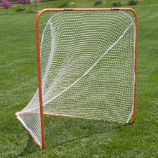 Franklin 6 Ft. Lacrosse Goal | Hayneedle 6x6 Folding Backyard Lacrosse Goal With Net Ezgoal Pro W Throwback Dicks Sporting Goods Cage Mini V4 Fundraiser By Amanda Powers Lindquist Girls Startup In Best Reviews Of 2017 At Topproductscom Pvc Kids Soccer Youth And Stuff Amazoncom Brine Collegiate 5piece3inch Flat Champion Sports Gear Target Sheet 6ft X 7 Hole Suppliers Manufacturers Rage Brave Shot Blocker Proguard