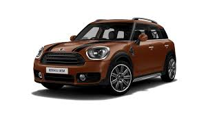 Mini Countryman Price In Saudi Arabia - New Mini Countryman Photos ... Mini Cooper Dealers In Maine Great Land Rover Truck New Car Specs Seattle Top Upcoming Cars 20 Topworldauto Photos Of Pickup Photo Galleries How Did A Nissan Titan Outbrake Youtube Pickup Wwwtopsimagescom Paceman Adventure Concept 2014 Pictures Information Specs Ebay Mk1 Morris Project 1963 Classicmini Mini 2015 Mini 2019 Wallpapers 47 Background Design By Chenyu Kuo At Coroflotcom Free Images Auto Toy Automotive Sallite Cooper