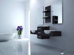 Wall Mounted Bathroom Cabinets Ikea by Floating Bathroom Vanity U2013 Loisherr Us