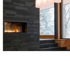 Extraordinary Ideas Modern Brick Fireplace ArelisApril Gas Insert For Existing Makeover Design A