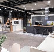 küchen aktuell hannover hannover de 30179 houzz de