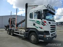 Scania -r-480, Sweden, $94,238, 2014- Timber Trucks For Sale ... Used Scania Trucks For Sale Uk Second Hand Commercial Lorry Sales Trucks Page 67 Motor Incredible Truck Available Junk Mail Assets For Close Brothers Asset Finance Scania In Cork Donedealie Truck Stock Photos Images Alamy R 124 400 Dropside Sale By Effretti Srl Archive Ben Evans Commercials Prtrange Wikipedia In Tzania Daf Tipper Asenizatori Scania P114gb Pardavimas Asenizacin Maina I