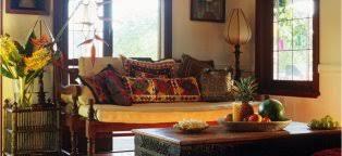 home decor accessories interior design