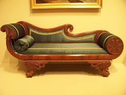 Craigslist Leather Sofa By Owner by Furniture Fabulous Chesterfield Sofa Craigslist Furniture For