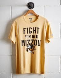 Tailgate Men's Fight For Old Mizzou T-Shirt How To Use American Eagle Coupons Coupon Codes Sales American Eagle Outfitters Blue Slim Fit Faded Casual Shirt Online Shopping American Eagle Rocky Boot Coupon Pinned August 30th Extra 50 Off At Latest September2019 Get Off Outfitters Promo Deals 25 Neon Rainbow Sign Indian Code Coupon Bldwn Top 2019 Promocodewatch Details About 20 Off Aerie Code Ex 93019 Ae Jeans