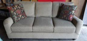 Broyhill Laramie Sofa And Loveseat by Broyhill Recliners Foter