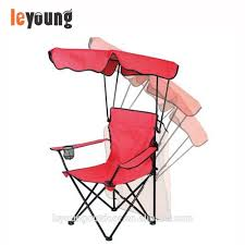 Portable Folding Canopy Chair,Picnic And Camping Chair - Buy Folding ... Amazoncom Lunanice Portable Folding Beach Canopy Chair Wcup Camping Chairs Coleman Find More Drift Creek Brand Red Mesh For Sale At Up To Fpv Race With Cup Holders Gaterbx Summit Gifts 7002 Kgpin Chair With Cooler Red Ebay Supply Outdoor Advertising Tent Indian Word Parking Folding Canopy Alpha Camp Alphamarts Bestchoiceproducts Best Choice Products Oversized Zero Gravity Sun Lounger Steel 58x189x27 Cm Sales Online Uk World Of Plastic Wooden Fabric Metal Kids Adjustable Umbrella Unique