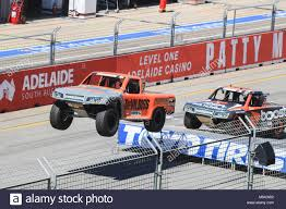Adelaide, Australia. 2nd Mar, 2018. 650 Horsepower Stadium Super ... Super Trucks For Playstation 2 Ps Passion Games Webshop Sheldon Creed Wins Stadium Super Race 3 At Gold Coast 600 5 Minutes With Barry Butwell Australian Truck Racing Bittntsponsored Female Racer Rocks In Toronto Archives Aussie Cars Alaide 500 Sst Dirtcomp Magazine Crazy Video From 2018 Supertrucks Offroad Free Download Crackedgamesorg To Return Australia The 2016 Clipsal A Huge Photo Gallery And Interview With Matthew Brabham Home Price Returns From Injury For