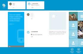 skype pour bureau skype pour windows 10 windows télécharger