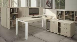 bureau eco wooden desk contemporary eco mobel línea