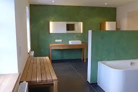 badezimmer shabby chic style bathroom munich by