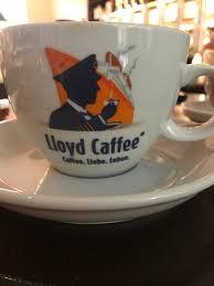 lloyd caffee vegesack bremen restaurant reviews photos