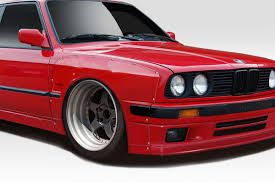 Duraflex E30 Tko Wide Body Kit 6 Pc For BMW 3-Series 84-91 Ed_113289 ... Amazoncom Performance Accsories 113 Body Lift Kit For Chevy 164 Afx Slot Car Kitporsche 917 By Fch Full Circle Hobbies Nissan 240sx S13 Silvia Coupe 891994 Bsport Style 4 Piece Rc Scale Trucks Kits Rtr Hobbytown Need Downforce Get Aero 12 That Killed It At Sema Range Rover Als Luxuspickup Rovers Wide Body Kits And Engine Gmc Sierra 1500 Questions How Many 94 Gt Extended Cab Vicrezcom Auto Parts For Cars Suvs More Stillen 5 32015 Scion Frs Front Lip Pennsylvania Lifted All American Jeep In Tamaqua Composite Panels 101