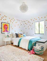 A Girls Room Makeover Emily Henderson Blog