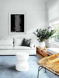 100 Modern Home Interior Ideas Modern House Decor Ideas Vertigodesignco