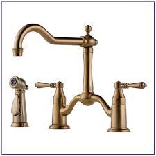 Menards Kitchen Faucet Aerator by Menards Kitchen Faucet Parts Kitchen Set Home Design Ideas