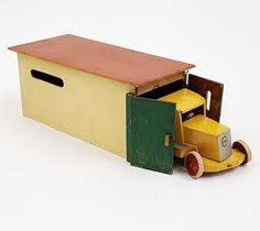 733 wooden truck plans children u0027s wooden toy plans and projects