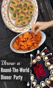 different types of cuisines in the different types of cuisines around the come with us and