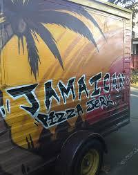 Jamaican Pizza Jerk Food Truck Friday Jamaica Mi Hungry Nbc10 Boston Wada Food Truck The Catalyst Austins Most Underrated Trucks Mapped Day 25 Blue Mountains Terabeza Jerk Pan Jamaican Delishus Ds Lunch Pladelphia Pa 3rd Spring Garden Hawaiian Ordinances Munchie Musings Jamaicas Kitchen Home Facebook Hot Pot Caribbean Cuisine Feeds Pizza