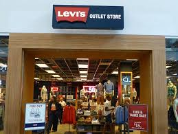 Levi s Denim Stores & Outlets in Elizabeth NJ