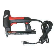 Long Floor Staple Remover by Best Staplers And Staple Guns Reviews Various Models Comparison