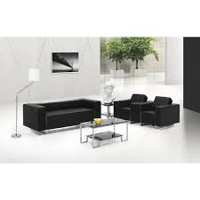 100 Modern Sofa Design Pictures Hot Item Black Leather Office Furniture Office