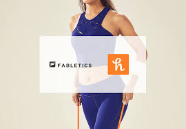 7 Best Fabletics Online Coupons, Promo Codes - Sep 2019 - Honey A Year Of Boxes Fabletics Coupon Code January 2019 100 Awesome Subscription Box Coupons Urban Tastebud Today Only Sale 25 Outfits How To Save Money On Yoga Wikibuy Fabletics Promo Code Photographers Edit Coupon Code Diezsiglos Jvenes Por El Vino Causebox Fourth July Save 40 Semiannual All Bottoms Are 20 2 For 24 Should You Sign Up Review Promocodewatch Inside A Blackhat Affiliate Website Flash Get Off Sitewide Hello Subscription Pin Kartik Saini