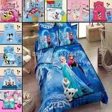 19 best frozen bedroom ideas images on Pinterest