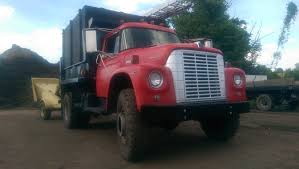 My 73 IH Loadstar 1700. Cross Posted From /r/trucks : 4x4 Ih Trucks For Sale Scout Intertional Ihc Hoods Need Help With This R190 Snow Plow Truck Red 1954 Photos Harvester Pickup Classics For On Junkyard Find 1972 The Truth Fileold Truckjpg Wikimedia Commons 73 1700 With A 700hp Engine Is One Hellcat Of Navistar Tractor Cstruction Plant Wiki Jetage Pickup Trucks At Concours Delegance America