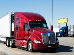 Truckers Take On Trump Over Electronic Logging Device Rules | WIRED Americas Trucking Industry Faces A Shortage Meet The Immigrants Trucking Industry Wants Exemption Texting And Driving Ban The Uerstanding Electronic Logging Devices Their Impact On Truckstop Canada Is Information Center Portal For High Demand Those In Madison Wisconsin Latest News Cit Trucks Llc Keeptruckin Raises 50 Million To Back Truck Technology Expansion Wsj Insgative Report 2016 Forastexpectations Bus Accidents Will Cabovers Return Youtube