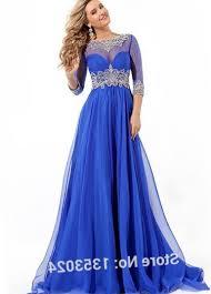 debs junior plus size formal dresses prom dresses with pockets