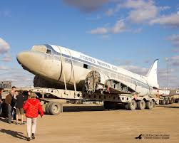 Saskatchewan Aviation Historical Society: DC-3 Recovery Project Northern Refrigerated Trucking Handbook 62017 Ca Pages 1 20 Marlon Oneil Web Developer Careers Resource Rynart Intertional Video Dailymotion Saskatchewan Youtube Fhfriends Truckstyling The Police Department Runs For Special Olympics Welcome To The Luxembourg Airport Air Cargo World Trailblazer Fall 2014 By Jenny Cook Issuu Barstow Pt Early Company Best Image Truck Kusaboshicom