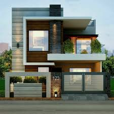 3D Services Interior Exterior Product Visualization