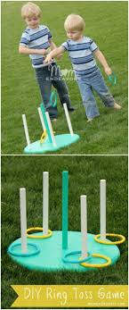 35 Totally Fun Backyard Games That Are Pure Genius Toys Games Momeaz Chippo Golf Game Build Quickcrafter Best Of Diy Pinterest Patriotic Ladder Blog Artificial Grass Turf Southwest Greens Amazoncom Rampshot Backyard Amazon Launchpad Gold Rush Outdoor Mini Nice Design And Ideas 2016 Artistdesigned Minigolf Course Blongoball Ball Gift Ideas And Things I Like Photo Gallery Of Mer Bleue 5 Ways To Add Play Your Yard Synlawn