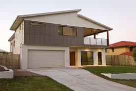 New Home Redland Bay • Impact Design & Drafting Skillion Roof House Plans Apartments Shed Style Modern Beach Designs Preston Urban Homes Tasmania House Builders In The Provoleta Direct Wa Design Ideas Pictures Remodel And Decor Google New Home Redland Bay Impact Drafting Granny Flats Facades Mcdonald Jones Storybook Split Level Simple Roofing Also Types Architecture A Why I Love This Roof Design Reno Mumma Most Affordable Wrought Iron Gates And Houses Pinterest